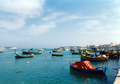 Maltese fishing boats.png