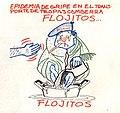 Malvinas-Falklands Propaganda Flyer 01 (438824345).jpg