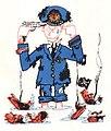 Malvinas-Falklands Propaganda Flyer 30 (438828430).jpg