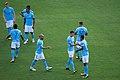 Man City Squad (36243866360).jpg