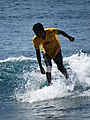 Man Surfing - Male - Maldives (14064491038).jpg
