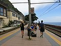 Manarola train station.jpg