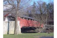Manasses Guth Bridge (1858).png