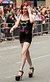 Manchester Pride 2013 (9586978124).jpg