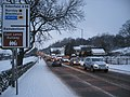 Manchester Road Ramsbottom - geograph.org.uk - 1143860.jpg