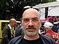 Mancuso, Aurelio al BiellaPride - Foto Giovanni Dall'Orto, 14-June-2008 1.jpg