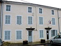 Manglieu - Mairie-école -827.jpg