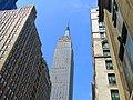 Manhattan - Empire State Building - 20180821115713.jpg