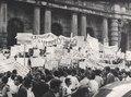 Manifestação estudantil contra a Ditadura Militar 288.tif