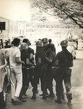 Manifestação estudantil contra a Ditadura Militar 724.tif