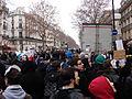 Manifestation anti ACTA Paris 25 fevrier 2012 064.jpg