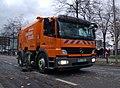 Mannheim - Karnevalsumzug - Kehrmaschine - Mercedes-Benz Atego - MA-S 206 - 2019-03-03 16-51-44.jpg
