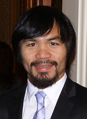 Manny Pacquiao with Harry Reid and Daniel Inouye (cropped).jpg