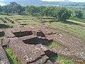 Mansar Archeological Site in Mansar, Maharashtra (4).jpg
