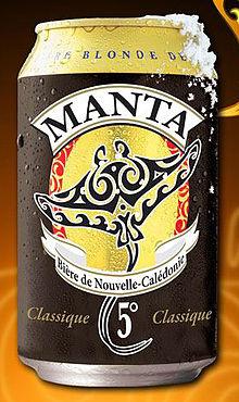 A FERMER [ACHAT] Manta tau 220px-Mantaclassique