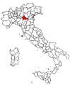 Mantova posizione.png