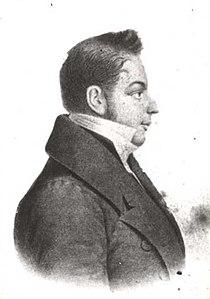 Manuel Jose Gandarillas.jpg