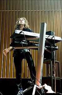 Manuel Ramil 2007.jpg
