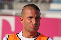 Manuele Blasi - SSC Neapel (2).jpg