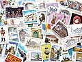 Many Stamps of Romania.jpg
