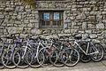 Many bikes (8125294636) (2).jpg