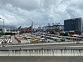 Many bus park in Kwai Chung 09-07-2020.jpg