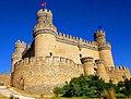 Manzanares el Real - Castillo 33b.jpg