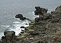Maobitou Cape 03.jpg