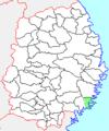 Map.Sanriku-Town.Iwate.PNG
