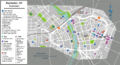 Map - Rochester NY Downtown 2.png