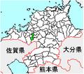Map Fukuoka Onojo-city.PNG
