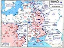 Map Operation Typhoon.jpg