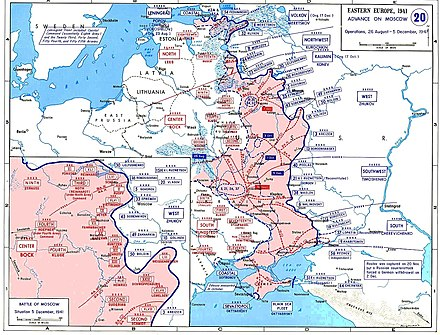 German advances, 26 August - 5 December 1941 Map Operation Typhoon.jpg