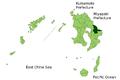 Map Soo en.png