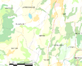 Map commune FR insee code 05092.png