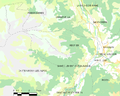 Map commune FR insee code 05116.png