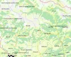 Map commune FR insee code 06016.png