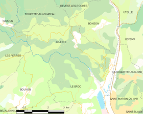 Map commune FR insee code 06066.png