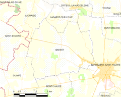 Map commune FR insee code 16030.png