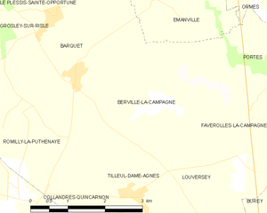Map commune FR insee code 27063.png