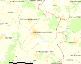Map commune FR insee code 28036.png