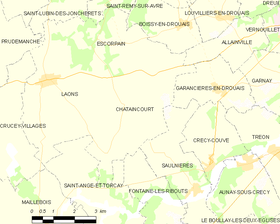 Map commune FR insee code 28087.png