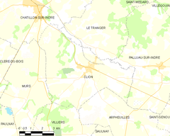 Map commune FR insee code 36055.png