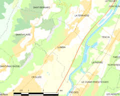 Map commune FR insee code 38214.png