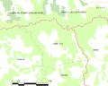 Map commune FR insee code 46150.png