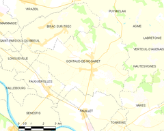 Map commune FR insee code 47110.png