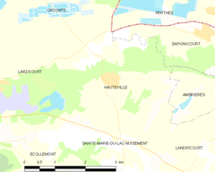 Map commune FR insee code 51286.png
