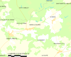 Map commune FR insee code 51345.png