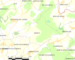 Map commune FR insee code 54012.png