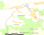 Map commune FR insee code 54572.png